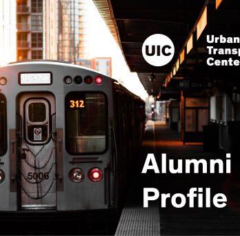 UTC alumni Jean Paul Manzanarez