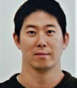 Photo of Shin, Jaeyong