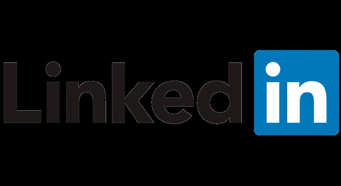 LinkedIn online platform