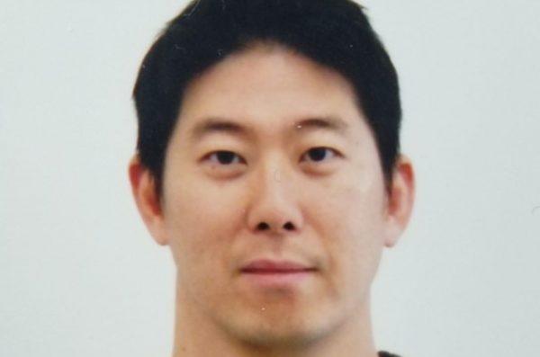 UTC Postdoctoral Research Assistant