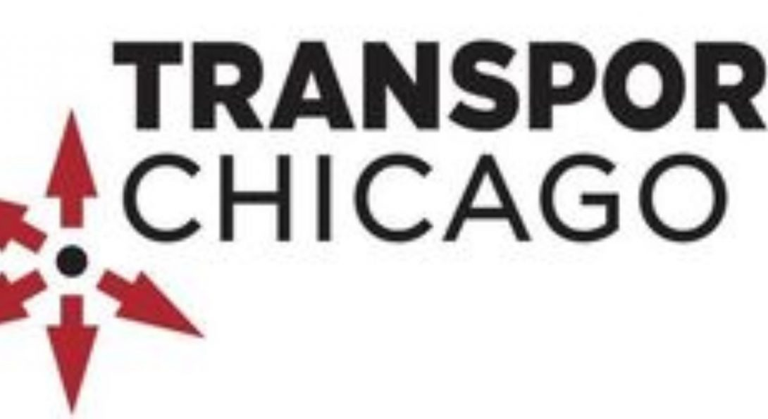 Annual event to promote transportation resaerch