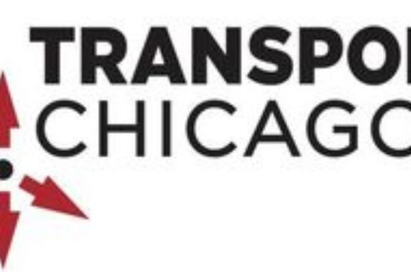 Annual Transportation conference held in Chicago